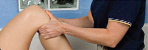 HOW CAN BOWEN THERAPY HELP ME?